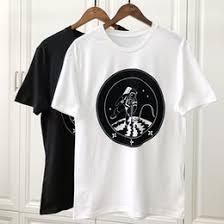 <b>Clothing</b> Galaxies Online Shopping | <b>Clothing</b> Galaxies for Sale