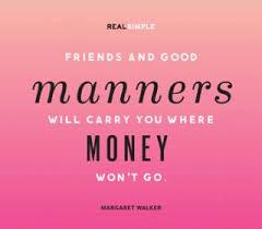 Margaret Walker Quotes. QuotesGram via Relatably.com