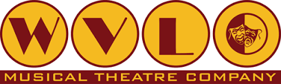 WVLO West Valley Light Opera Theatre Arts Scholarship!