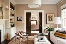 Soffitto In Legno Grigio : Consigli per la casa e lu arredamento imbiancare il tortora