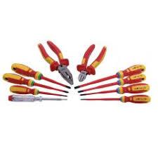 Screwdriver Sets & Hand | Total Tools