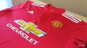 Новая форма <b>Манчестер</b> Юнайтед + <b>щитки</b> и гетры купить в ...