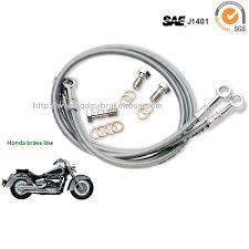 honda urban express wiring honda automotive wiring diagrams
