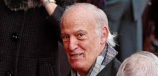 El consejero de Transportes e Infraestructuras de la Comunidad de Madrid, José Ignacio Echeverría.EFE/Fernando Alvarado - 1300100184475