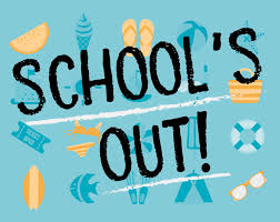 quiz how was your work life balance this school year the ontarion quiz how was your work life balance this school year