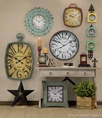 metal wall decor shop hobby:  images about gallery wall ideas on pinterest gallery wall art metal walls and metals