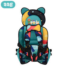 <b>AAG</b> 0 12Y <b>Child</b> Chair <b>Safety</b> Seat <b>Baby</b> Dinning Chair Seat ...