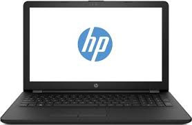 Купить <b>Ноутбук HP 15</b>-<b>bs151ur</b> Core i3 5005U/4Gb/500Gb/Intel HD ...