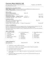 resume examples with recent  seangarrette coresume