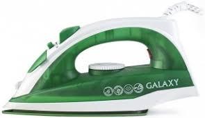 Купить <b>утюги Galaxy</b> в интернет-магазине Связной, низкие цены ...