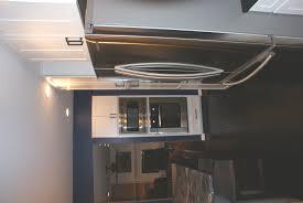 stand kitchen dsc: inexpensive  engineered wood floor  inexpensive