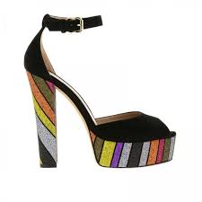 <b>Босоножки</b> на каблуке Женское Roberto <b>Festa</b> | <b>Босоножки</b> На ...
