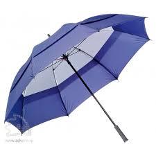 Рекламные <b>зонты</b> с логотипом: нанесение на заказ в Москве ...