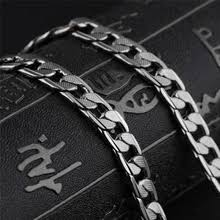 Buy chain a hand man and get free shipping on AliExpress.com