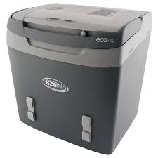 Купить Автохолодильник <b>Ezetil E 26</b> M 12/230V в каталоге ...
