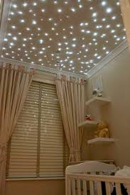 luxurius baby bedroom ceiling lights 47 remodel home design planning with baby bedroom ceiling lights baby bedroom ceiling lights