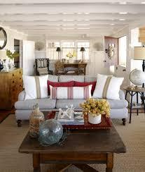 spanish colonial interior design style spanish design colonial architecture luxury decor