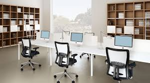 interior contemporary black modern office modern office ideas decorating home office office desk ideas office furniture alaska black oak office desk