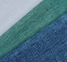 Союз-М - качественный и стильный текстиль для мебели