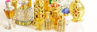 Арабские духи <b>Adarisa Аттар</b> гардении   Лучшие арабские духи