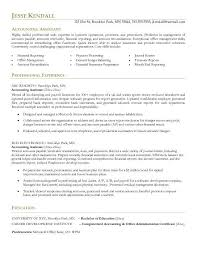 cv format accounts assistant   cover letter buildercv format accounts assistant accounts assistant cv template example dayjob example accounting assistant resume free sample
