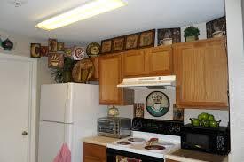 decor kitchen kitchen: