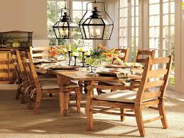 Dining Room Table Setting Dining Room Table Settings On Bestdecorco