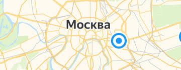 Комплекты <b>постельного белья Василиса</b> — купить на Яндекс ...