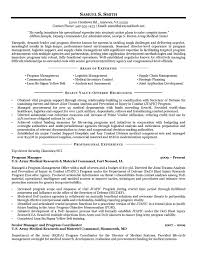 resume examples resume template resume knowledge skills and resume examples sample resumes military to civilian federal and more resume template resume