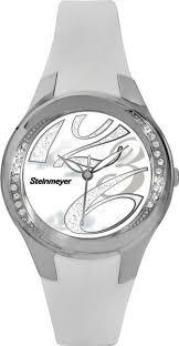 Наручные <b>Часы Steinmeyer S821</b>.<b>14.23</b> Женские. Интернет ...