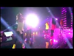 Лучшие Танцевальные Хиты: <b>Руки Вверх</b> - Думала - YouTube