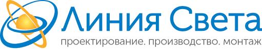 Купить <b>F</b>-<b>Promo</b> в Москве, цены на <b>F</b>-<b>Promo</b> на официальном ...
