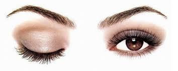 حماية العينين استخدام الحاسوب
