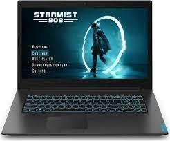 <b>Ноутбуки</b>   купить <b>ноутбуки</b> в интернет-магазине ТехноСити ...