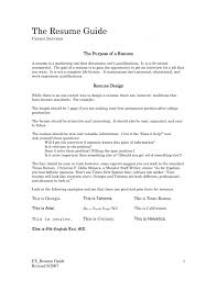 examples of job cover letters for resumes resume templates job winning resumes examples