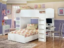 bedroom bunk bed desk set btr homes and compact furniture grey aluminum loft backyard design bed desk set