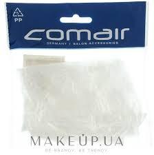 <b>Comair</b> - <b>Шапочка</b> для мелирования двухслойная, матовая: купить ...