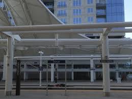 union station denver james van dellen james van dellen james van dellen
