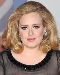 Fans have praised Adele's Bond theme after a sneak preview was leaked online - 275122_1