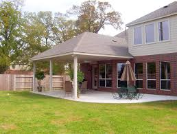 covered patio design nz home ideas designs outdoor covered patio design ideas outdoor covered patios covered pati