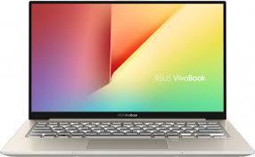<b>ASUS VivoBook S330UN EY001T</b>