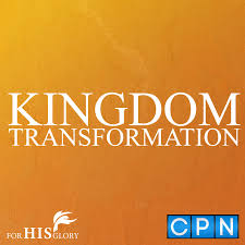 Kingdom Transformation