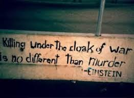 Murder Quotes | Quotes about Murder | Sayings about Murder via Relatably.com