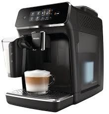 <b>Кофемашина Philips EP2231</b> Series 2200 LatteGo — купить по ...