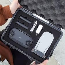 <b>Startrc</b> Tas Handbag Portable Anti Air untuk DJI Mavic | Shopee ...
