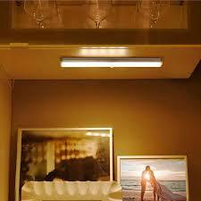 lowes install under cabinet lighting best under cabinet kitchen lighting best under cabinet kitchen lighting