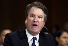 The American Bar Association had concerns about Kavanaugh 12 ...