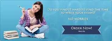 MyOnlineHomeworkHelper  Quality Custom Essay Writing Service Take advantage of our professional  custom essay writing