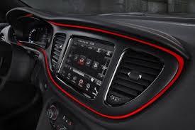 automotive interior lighting ambient interior lighting