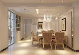 Rectangular Dining Room Lighting Contemporary Decor Grey Dining Room Idea Chandelier Just Decorate